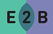 Earth 2 Brain logo